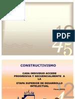 constructivismoExposicio..(2)