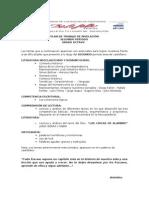 57972257-Plan-de-trabajo-de-nivelacion-grado-8