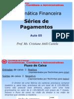 Aula_5_Series_de_Pagamentos_