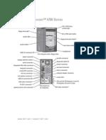 Dell 4700 Manual