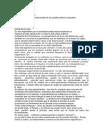 hipnosis curso traducido del portugues al español
