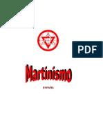 El-Martinismo