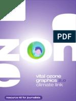 Foarte Important Ozon