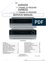AVR435-635 sm
