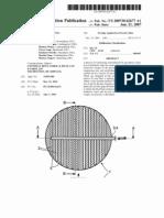 10 581 986 Method for Producing Formalde