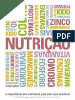 Cartilha_nutricaoPDF