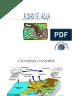 Manejo Del Agua