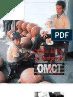 guatemala_esp.cc