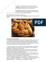 Tips Para Hacer Tamales