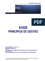 61029_PrinciposdeGestão