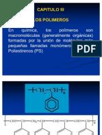 POLIMEROS-1
