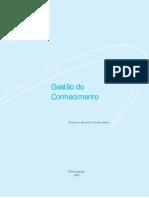 UAB_Gestao_Conhecimento