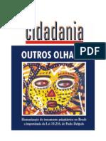 HUMANIZAÇÃO REFORMA PSIQUIÁTRICA NO BRASIL