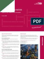 UKTI Innovation Report