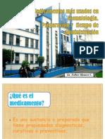 administraciondemedicamentos2010-110131173729-phpapp01