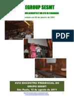 XVIII_ENCONTRO_PRESENCIAL_DO_GRUPO_SESMT[1]