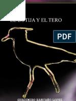 EL-BOTIJA-Y-EL-TERO