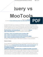 jQuery_vs_MooTools