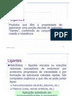 ligantes2