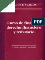 CURSO_DE_FINANZAS__DERECHO_FINANCIERO_Y_TRIBUTARIO_-_HECTOR_B._VILLEGAS