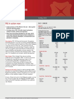 100514 Impact of IFRS139 on Sectors