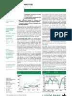 2011-06-17 LLOY Data Analysis - Greek Tragedy