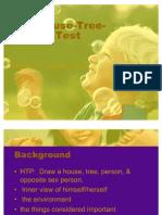HTP Outline