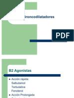 Broncodilatadores_b2_agonistas
