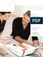 Def Brochure Plci Fr1 1297332052