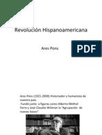 Revolución Hispanoamericana - copia