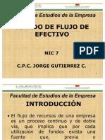 Estado_de_flujos_de_efectivo_NIC_7