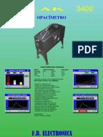 3400-Catalogo Diagnostico de Motor Diesel