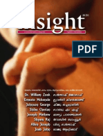Insight June 2011