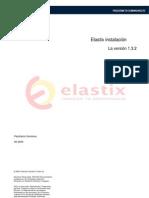 elastix_installation_Español_v1.3.2.auto.es
