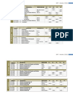 quadro-de-horarios-02-2011-curso-de-historia