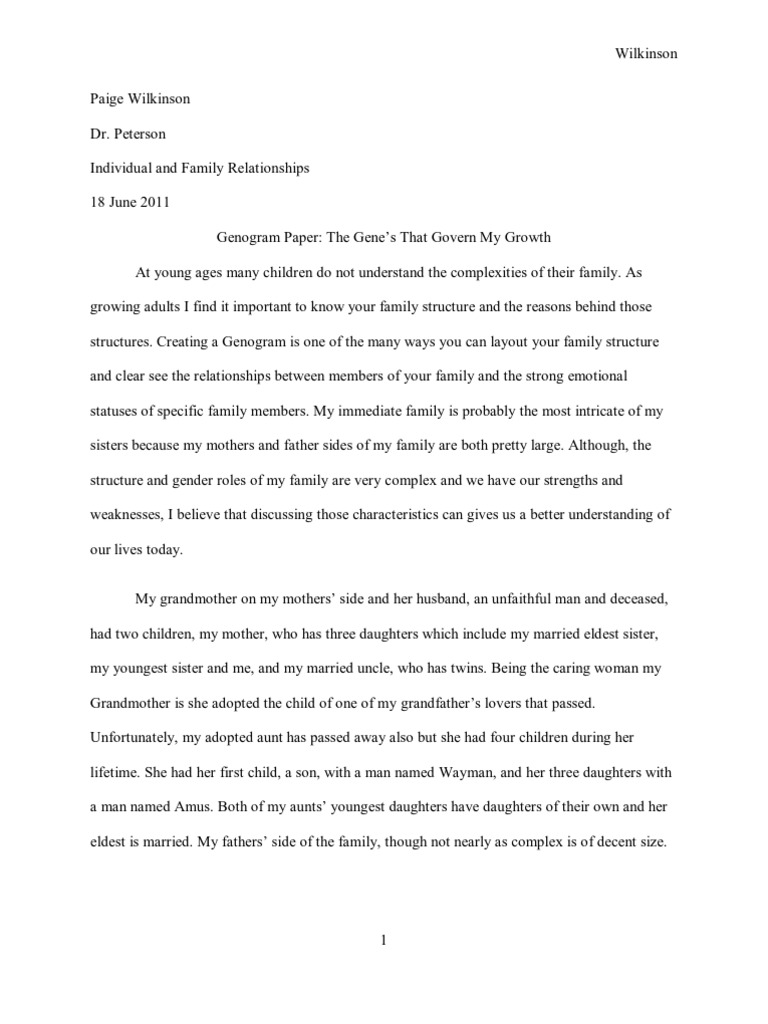 essay about grandmother narrative essays example colleges sample  narrative essay about my grandfather my amazing grandfather grandpa personal narrative profile essays