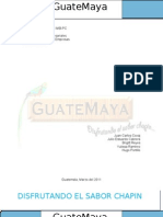 guatemaya primera parte