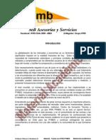 La Aplicación IFRS En Pymes Chilenas_MBG[1]