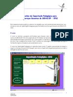 Manual Do Curso CPSI