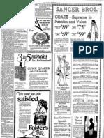 2406 Dallas Morning News 1923-11-06 1-5