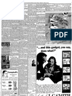 2406 Dallas Morning News 1937-04-26 1-2