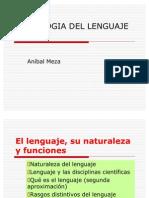 PSICOLOGIA_DEL_LENGUAJE_II_1_