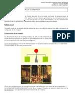 APUNTE+SINTAXIS+VISUAL+-+COMPOSICIÓN+DE+UNA+IMAGEN