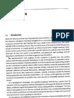 Chapter 2 Gravity Method