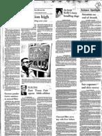 2406 Dallas Morning News 1976-09-26 D 54