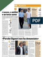 La Gazzetta Dello Sport 19-06-2011