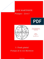 Pratiques-Martinisme-Initiatique