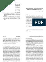 T.Albaladejo. Simulación de mundo, intensificación y proyección retórica en el exemplo XI de El Conde Lucanor