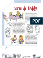 pd10_bambini