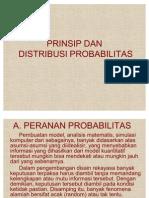 disribusi-probabilitas